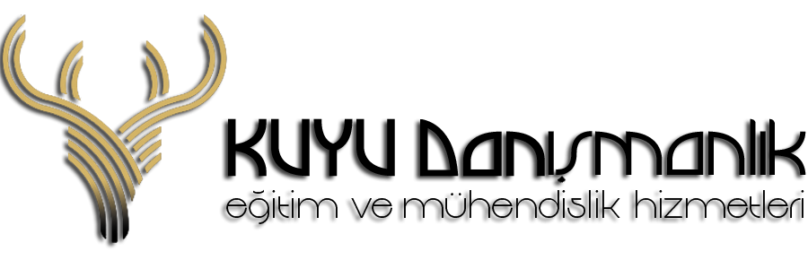 Kuyu Danışmanlık logo